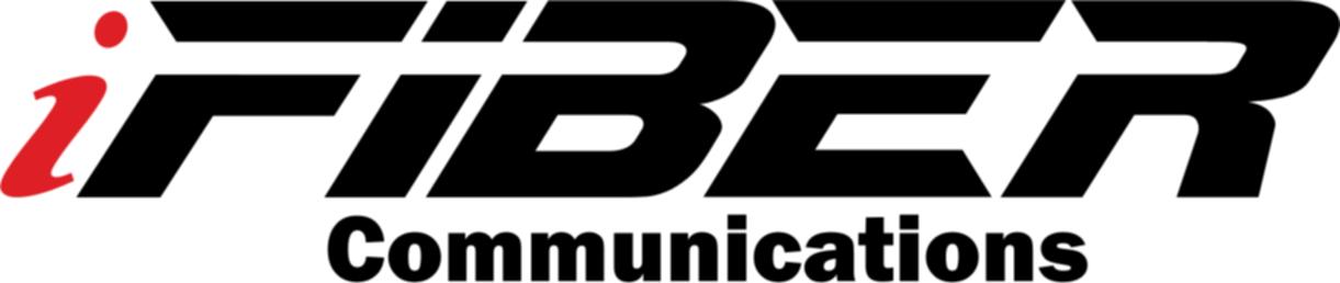 iFIBER Communications